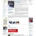 Articole din presa