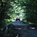 CINDREL - LOTRU Adventure 2011
