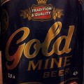 .. despre aur ...