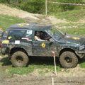 Eurotrial Rasnov 2010