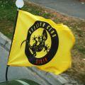 OFFROAD CLUB SIBIU
