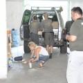 Impreuna pentru SERBIA - campanie umanitara - iunie 2014