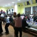La o nunta in Belis