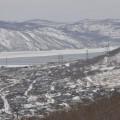 Magadan, la capatul lumii noastre