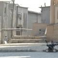Pe curand, Bukhara!