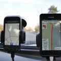 Primele reglaje ale GPS-ului ne-au trezit din visare