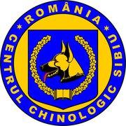 Centrul Chinologic Sibiu