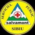 SALVAMONT SIBIU