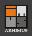 Arhimus