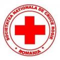 Crucea Rosie Sibiu