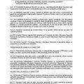 Regulamentul Intern al Asociatiei OFFROAD CLUB SIBIU