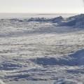 Valurile Baikalului au ramas la fel ca ieri