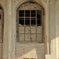 Vechiul Bukhara